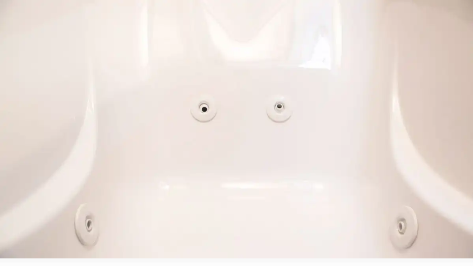 3 Reasons Why a Hydrotherapy Tub Needs to Be In Your Bathroom