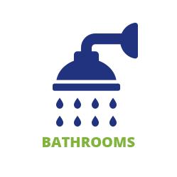 Milwaukee Bathroom Remodeling