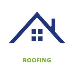Milwaukee Roofing Company