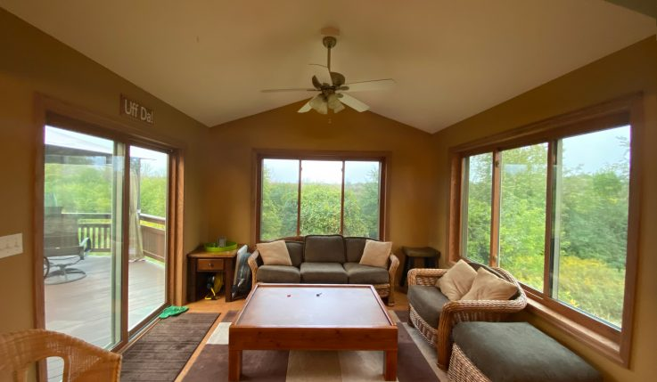 window replacement in mukwonago, wi